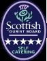 Scottish Tourist Board